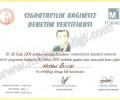 MB-BAGIMSIZ-SIGORTA-DENETIM-SERTIFIKASI-2004
