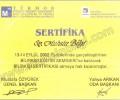 MB-BILIRKISI-SERTIFIKAIS-2002