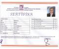 Bilgisayar-sertifika