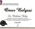 Ismmmo-onur-belgesi