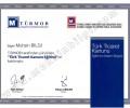 Ttk-sertifika